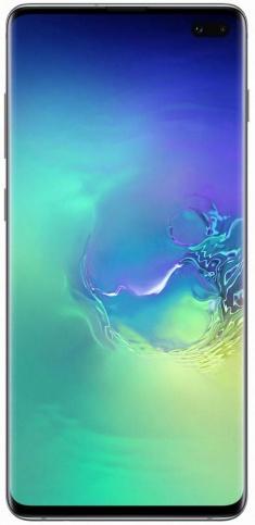Samsung Galaxy S10+ 128Gb Aquamarine