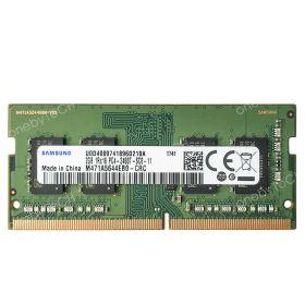Модуль памяти SAMSUNG 2Gb PC4-2400T-SC01-11 M471A5644EBO-CRC