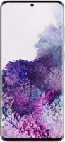 Samsung Galaxy S20+ 128Gb Gray