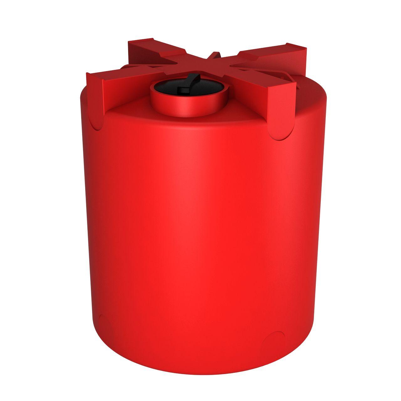 Емкость для КАС Т 5000 литров