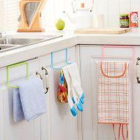 Подвесной держатель для полотенца_2