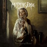 "MY DYING BRIDE ""The Ghost Of Orion"""