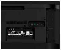 Sony KD-65XG8096 характеристики