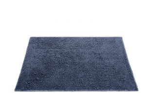 "Коврик для ванной ""MODALIN"" FLET 40x60 см 1/1 Синий"