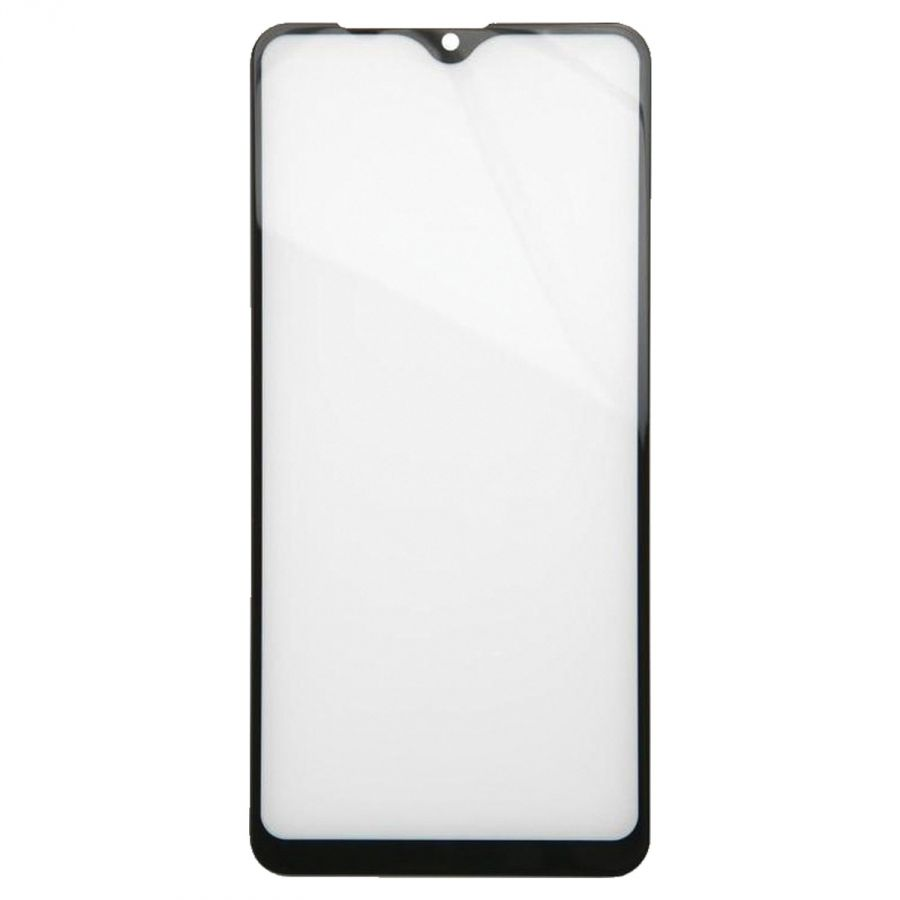 Защитное стекло для Samsung Galaxy A10 3D