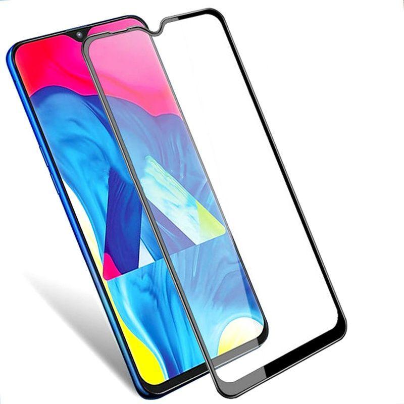 Защитное стекло для Samsung Galaxy A30 3D