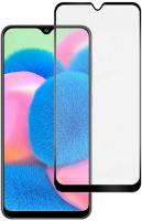 Защитное стекло для Samsung Galaxy A30s 3D
