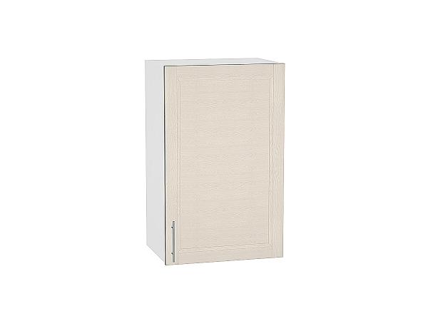 Шкаф верхний Сканди В459 Cappuccino Softwood