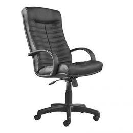 """Кресло для руководителя """"Орион"""""""