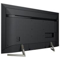 Sony KD-55XF8596 описание