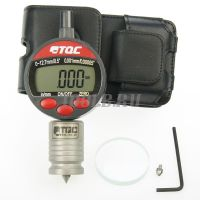 TQC Sheen SP1560 - измеритель профиля поверхности
