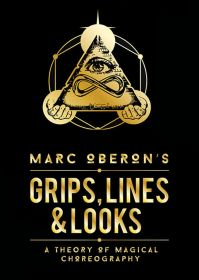 Grips, Lines & Looks by Marc Oberon