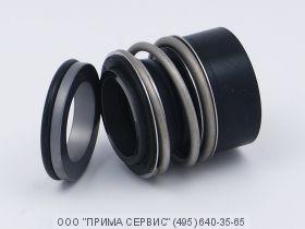 Торцевое уплотнение DAB CP-G 100-125 арт. R00007740 (SHAFT SEAL D.38)