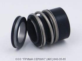Торцевое уплотнение DAB KDN 65-80-100-125-150 арт. R00007740