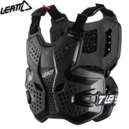 Защита тела Leatt 3.5, Черная