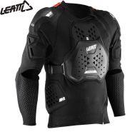 Защита тела Leatt 3DF Airfit Hybrid Protector