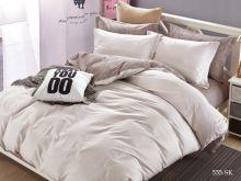 Постельное белье Сатин SK 2- спальный Арт.20/555-SK