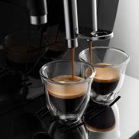 de longhi кофемашина ecam 23.460 b купить