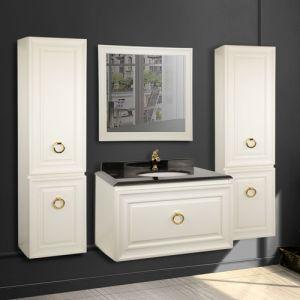 Мебель для ванной Tessoro Adel 70