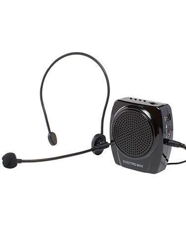 Громкоговоритель Electro max N93
