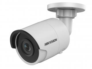 IP-видеокамера Hikvision DS-2CD2083G0-I