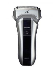Электробритва Panasonic ES-CT21