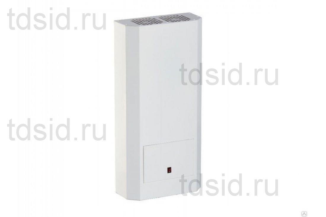 Облучатель-рециркулятор МЕГИДЕЗ РБОВ 909-МСК (МСК-909)