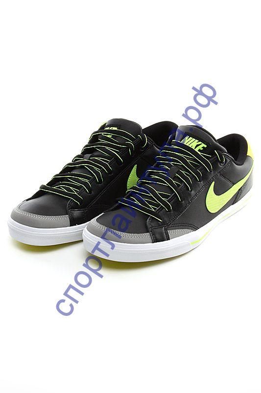 Кроссовки Nike Capri 407984-010