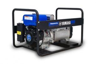 Бензиновый генератор Energo Energo EB 5.0/230Y