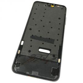 корпус Huawei Honor 8X