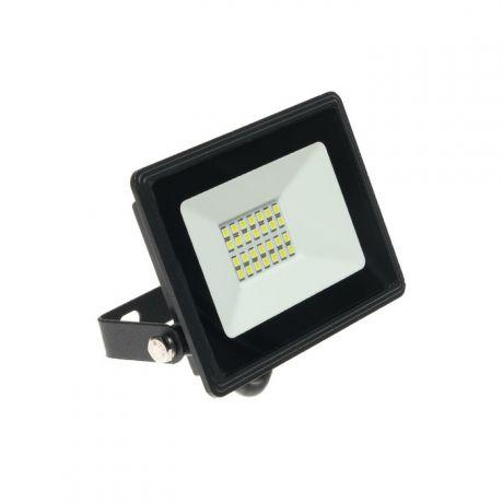 Светодиодный прожектор LC ДП 2-20Вт 6500К 1600Лм