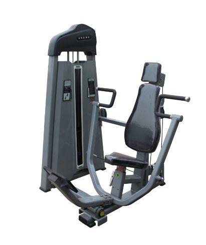 Силовой тренажер GROME fitness GF5008A