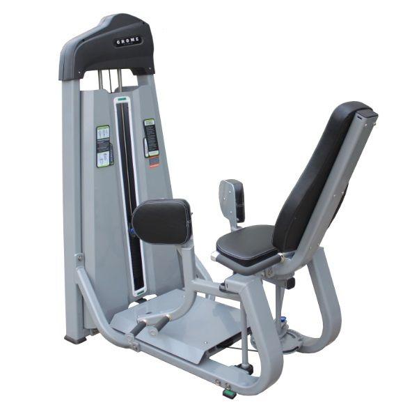 Силовой тренажер GROME fitness GF5022A