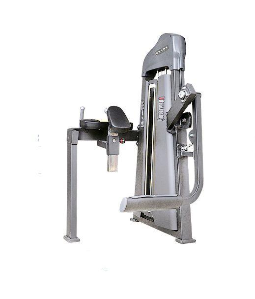 Силовой тренажер GROME fitness GF5024A
