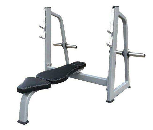 Силовая скамья Grome fitness GF5043A
