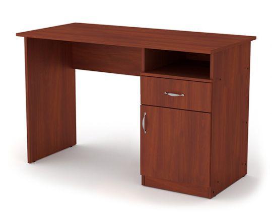Письменный стол СТ-3