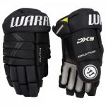 Перчатки Warrior Alpha DX3 (SR)