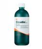 Missha Cicadin Hydro рН 165ml -тонер с экстрактом центеллы азиатской