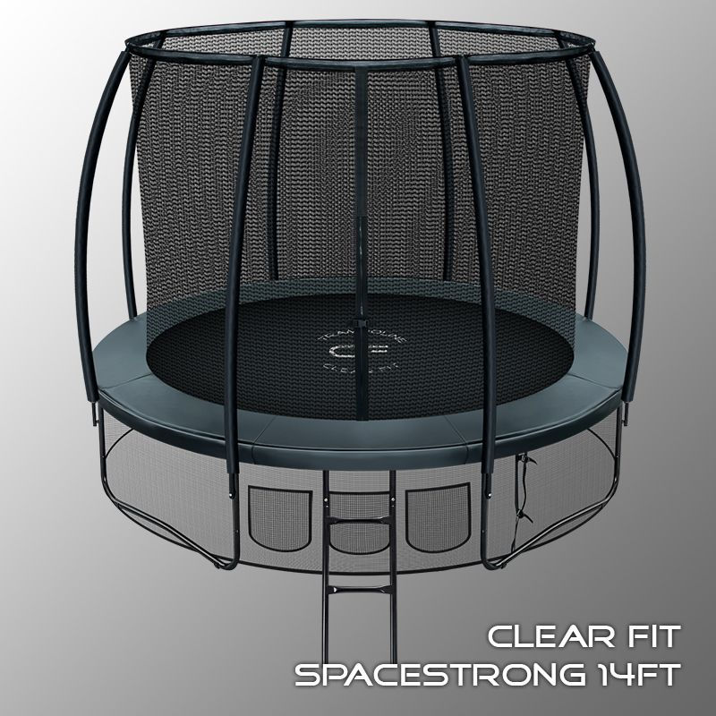 Clear Fit SpaceStrong 14ft