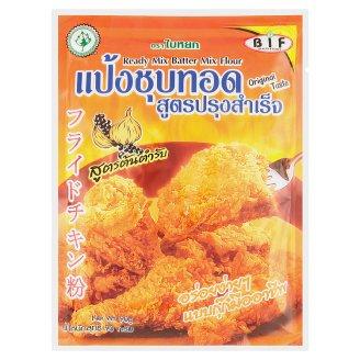Панировка из муки по-тайски Baiyok Original Taste 90 гр