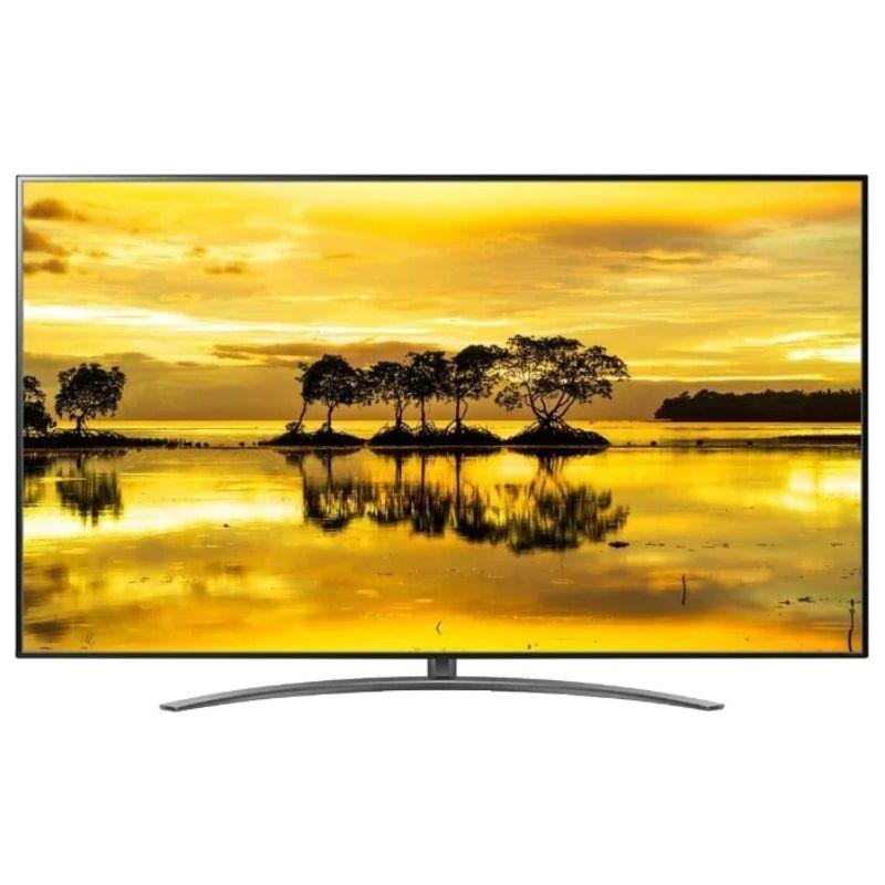 Телевизор NanoCell LG 86SM9000 86 (2019)