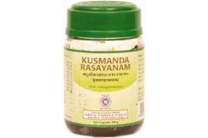Кушманда расаяна (Kushmanda rasayana), 200 гр