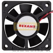 Вентилятор RX 6020MS 12VDC