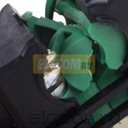 Прокалывающий зажим P 70-TE 16-150/16-150 мм2