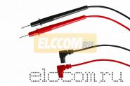 Универсальный мультиметр MAS830L(DT850L) Proconnect