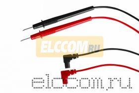 Универсальный мультиметр MAS838L(DT858L) Proconnect
