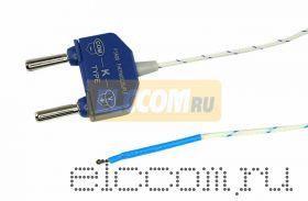 Универсальный мультиметр MS8233C MASTECH