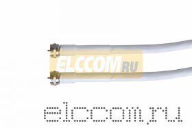 Антенна наружная направленная для USB-модема 3G + блок-съемник (модель RX-451) REXANT