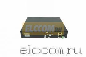 Видеорегистратор сетевой 4-х канальный (IP NVR) 4 х 2. 1Мп(Full HD), 4 х 1. 3Мп, 4 х 1. 0Мп