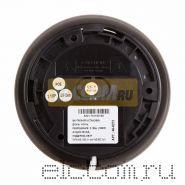 Купольная камера IP 2. 1Мп Full HD (1080P), объектив 2. 8-12 мм. , ИК до 30 м. , PoE + Звук